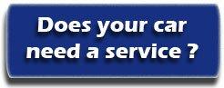 Car servicing Barnet