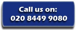 Garage services in Barnet, Call 020 8449 9080