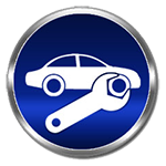 Car servicing and repairs in Barnet
