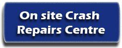 Crash repairs centre in Barnet