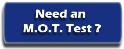 Book an MOT test in Barnet